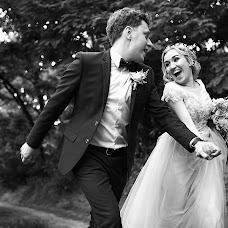 Wedding photographer Tatyana Demchenko (DemchenkoT). Photo of 30.08.2017