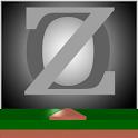 ZedNought icon