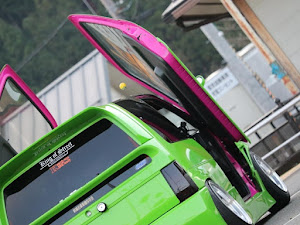 アルトワークス CR22S のカスタム事例画像 あきKing of street 関西支部さんの2020年01月01日01:17の投稿