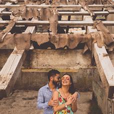 Wedding photographer Fernando Medellin (fernandomedelli). Photo of 14.03.2018