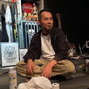 のカスタム事例画像 miyukiさんの2019年11月29日21:12の投稿
