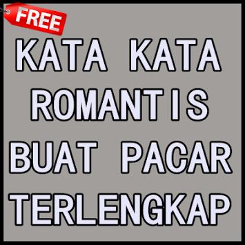 Download Kata Kata Romantis Buat Pacar Apk Latest Version App For