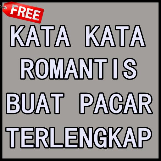 تحميل Kata Kata Romantis Buat Pacar Apk أحدث إصدار 10