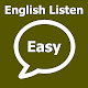 Download Listen To English With Sound For PC Windows and Mac