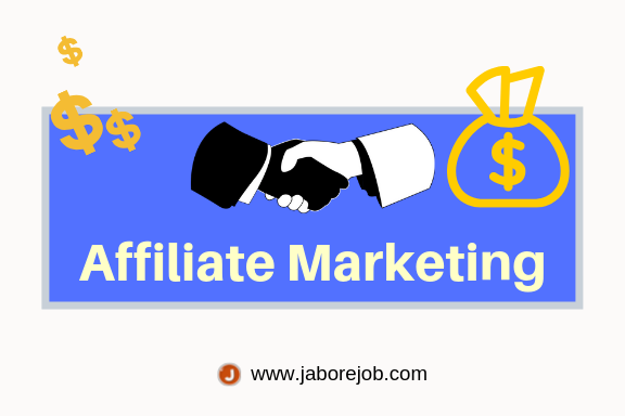 Scope of affiliate marketer in India, scope of affiliate marketing in india, affiliate marketing programs, how to start affiliate marketing in india, affiliate marketing earnings in india