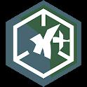 Intello X+ icon