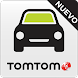 TomTom Navegación GPS Traffic