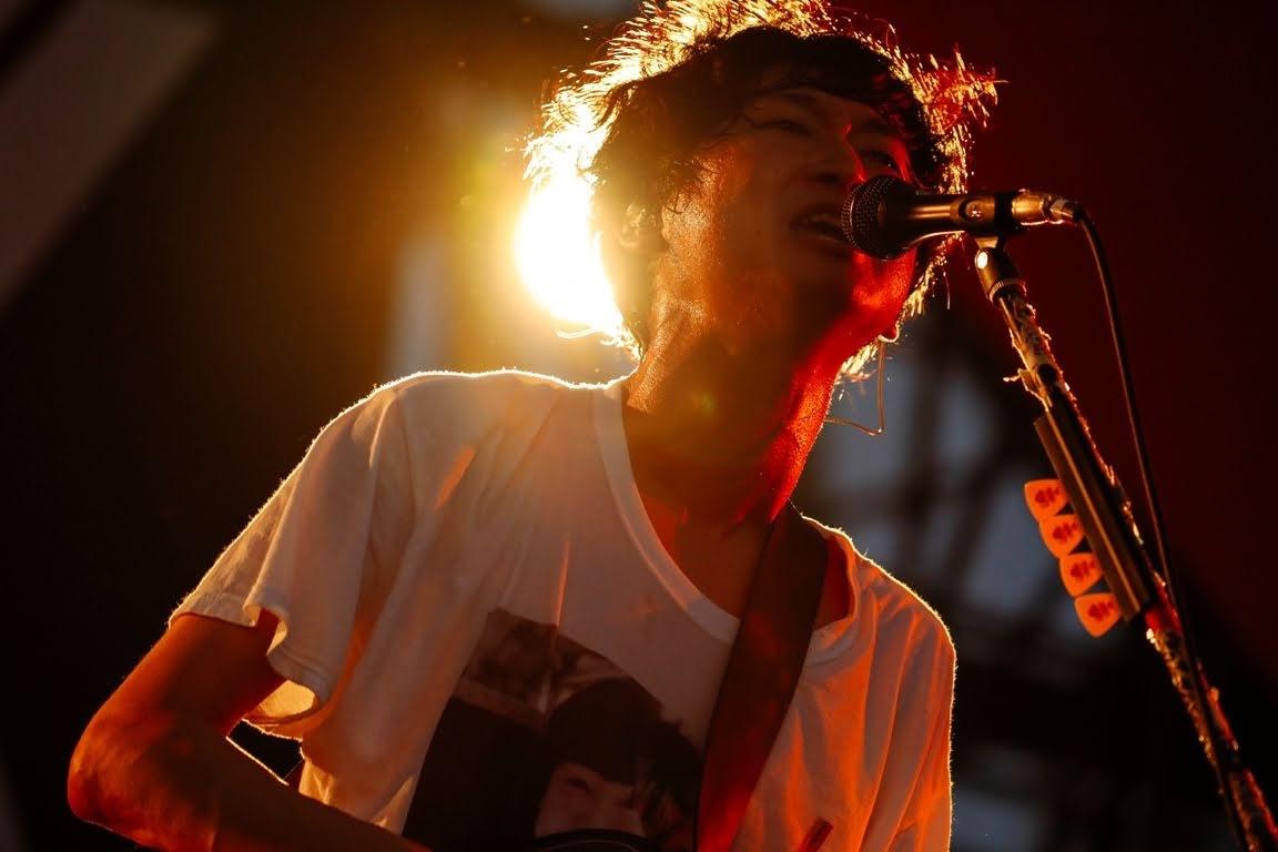 【迷迷現場】ROCK IN JAPAN 2019 忘れらんねえよ 「我們並不是那種很有人氣的樂團,但我們想要成為大家的希望。」