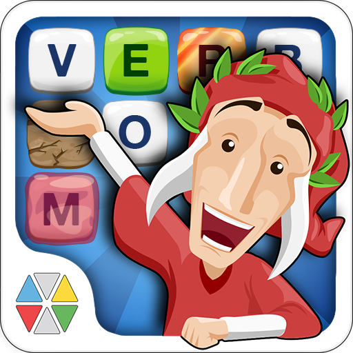 VerBoom - S.. file APK for Gaming PC/PS3/PS4 Smart TV