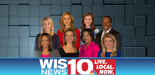 WIS News 10 - Apps on Google Play