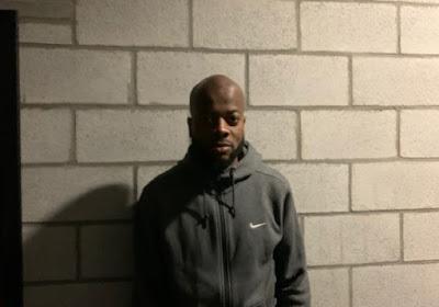 Arnold Temanfo justifie le choix du FC Liège