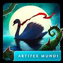 Grim Legends 2: Song of the Dark Swan APK