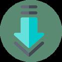 Saver 365 | All Status saver 2021 icon