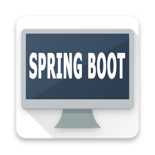 Download Learn Spring Boot With Real Apps On Pc Mac With Appkiwi