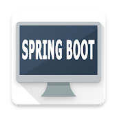 Learn Spring Boot with Real Apps