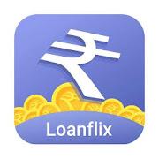 Loanflix – Personal Loan Online App