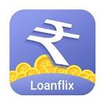 Loanflix – Personal Loan Online App icon