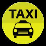 Taxi Fare & Meter 1.1.7