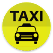 Get Fare And Taxi