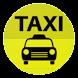 Taxi Fare & Meter