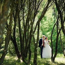 Wedding photographer Vera Scherbakova (verusha). Photo of 05.12.2018