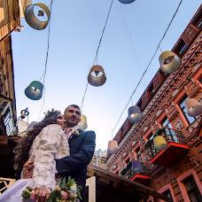 Wedding photographer Sergey Kupenko (slicemenice). Photo of 26.11.2015
