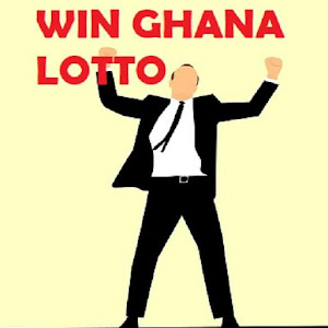 Ghana Lotto Result - How To Win Ghana Lottery APK | APKPure ai