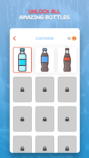 Download Bottle Game For PC Windows and Mac apk screenshot 3
