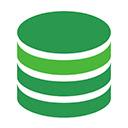 PropertyData – Property Data, Info & Analysis Icon