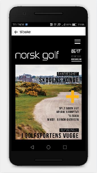 legjobb norske társkereső alkalmazás hogyan lehet megmondani szüleidenek, hogy online társkereső vagy