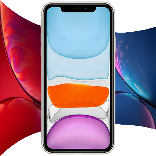 Wallpapers For Iphone 11 11 Pro Max Ios 13 додатки в