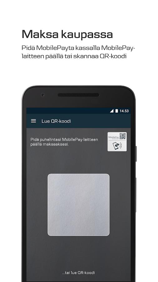 Verizon FiOS Puhelin kytkennät dating sites Hong Kong