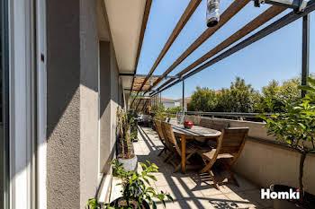 Maison 4 pièces 86 m2