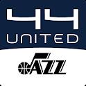 44 United icon