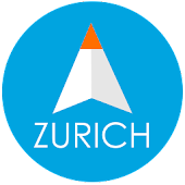 Pilot for Zurich guide