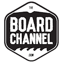 The Board Channel icon