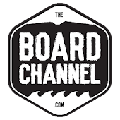 The Board Channel