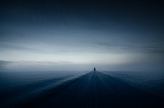 Photo: Lost