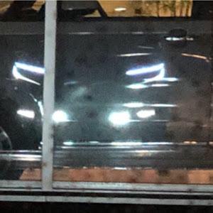 シャトル GP7 2019 Z HondaSENSINGのカスタム事例画像 ぐにゃさんさんの2020年03月28日16:06の投稿