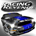 Racing Revenge icon