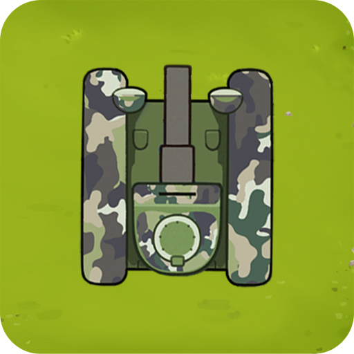 Tank: The Survival