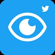 EyeTwitter
