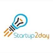 Startup Today