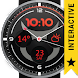 Zodiac Watch for Android Wear - Wear OS by Google - Androidアプリ