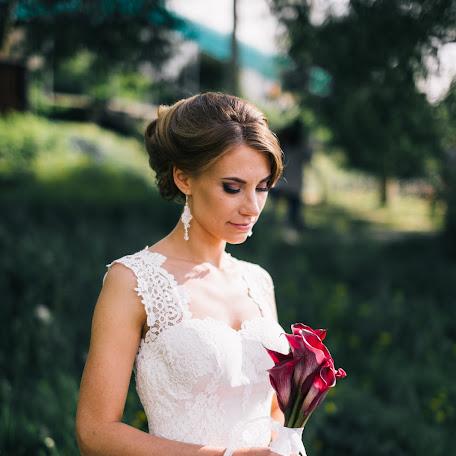 Wedding photographer Aleksey Yakubovich (Leha1189). Photo of 11.03.2018