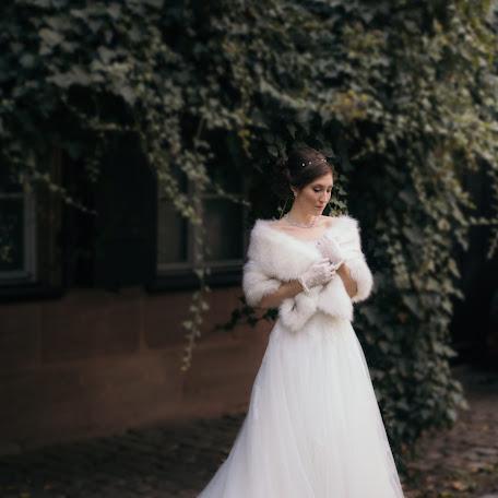 Hochzeitsfotograf Li Li (liliphotography). Foto vom 05.12.2017