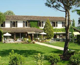 locaux professionels à Montaigut-sur-Save (31)