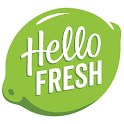 HelloFresh - Get Cooking icon