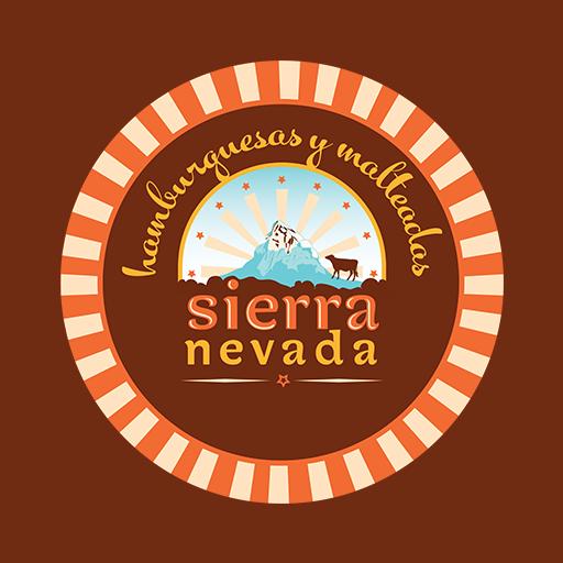 Hamburguesas Sierra Nevada