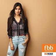 Fashion At Big Bazaar photo 8